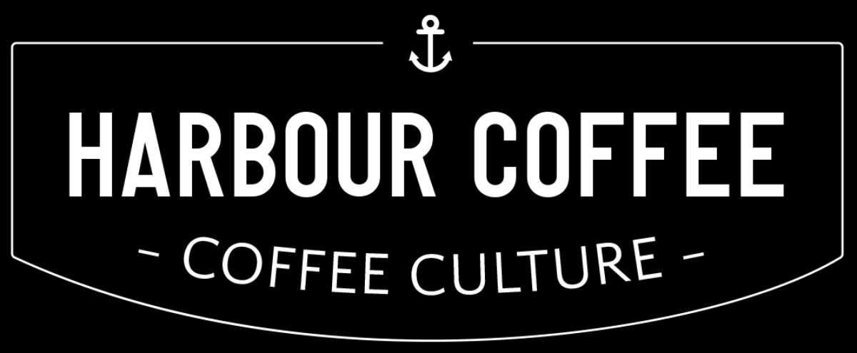 Harbour Coffee